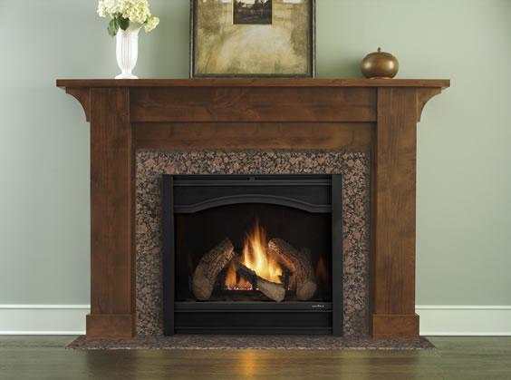 heat n glo 6000 c direct vent fireplace fine s gas rh finesgas com heat-n-glo fireplace lighting instructions heat-n-glo fireplace lighting instructions