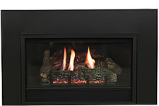 Innsbrook Insert Medium Surround