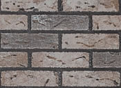 Innsbrook Insert Washed Brick
