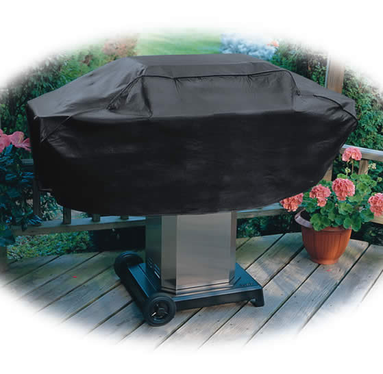 Mhp Gas Grill Cover By Modern Home Products Fine S Gas