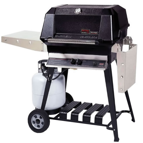 Mhp Wnk Series Cart Model Propane Gas Grill Fine S Gas