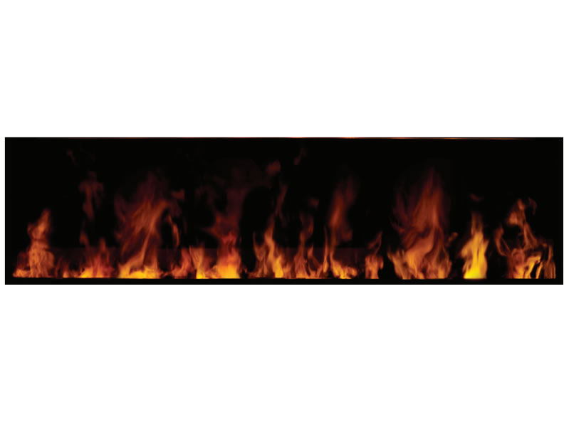 Modern Flames Fusionfire Electric Steam Fireplace Fine S Gas
