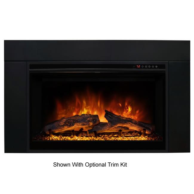 modern flames electric fireplace insert fine s gas rh finesgas com modern flame electric fireplace modern flame electric fireplace